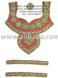 Sindhi Salwar Kameez Sindhi Salwar Kameez Suppliers And