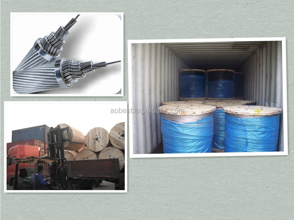 Electro/Hot Dipped galvanized welded iron wire mesh Factory