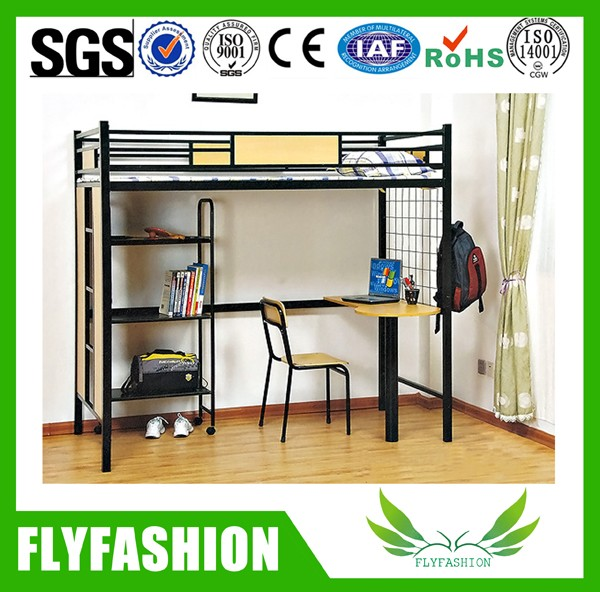 Dormitory Bunk Beds With Study Table, Dormitory Bunk Beds With Study Table  Suppliers And Manufacturers At Alibaba.com Part 87