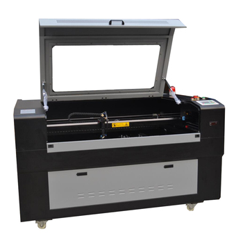 china machinary for small business 1410 laser cutting engraving machine for plywood