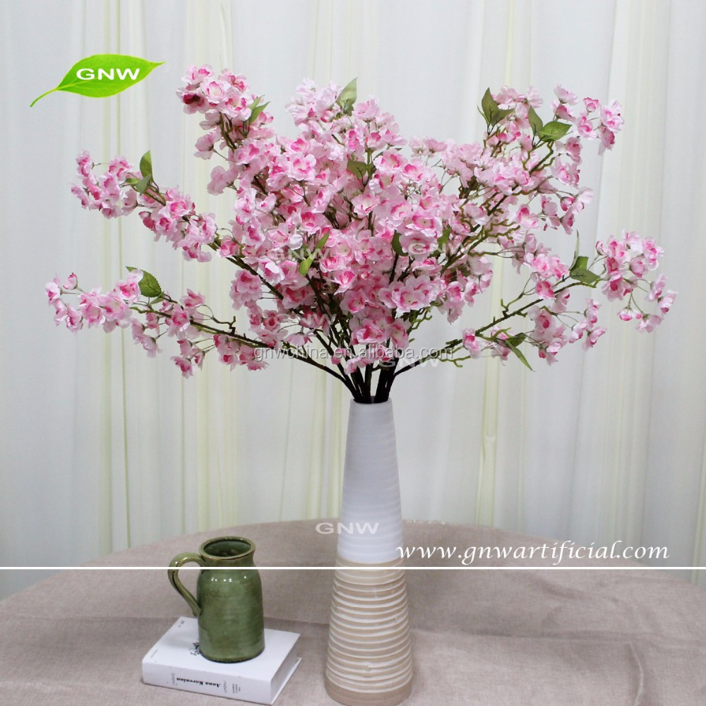 Cherry blossom branches wholesale cherry blossom branches cherry blossom branches wholesale cherry blossom branches wholesale suppliers and manufacturers at alibaba dhlflorist Image collections