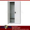 hostel furniture supply two door 2014 white metal wardrobe closets sale / Diy two doors white steel locker for hotel room