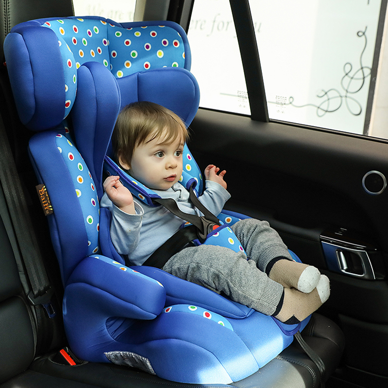 Car Seat Covers Baby Suppliers And Manufacturers At Alibaba