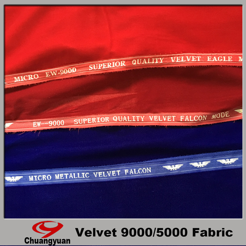 Superior quality 9000 velvet eagle/falcon mode for India/Nepal market