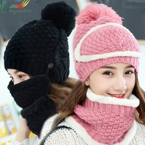 30337290d93 Knitted Caps 20
