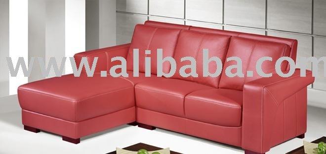 Omega Leather Sofa, Omega Leather Sofa Suppliers and Manufacturers ...