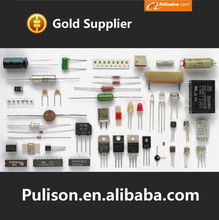 Pulison IC chips Integrated circuit IC NE5532 TI/ST SOP - 8--WDLD2