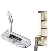 <span class=keywords><strong>Honma</strong></span> BERES BP BP-2002 Japonês japão <span class=keywords><strong>honma</strong></span> beres golf Putter