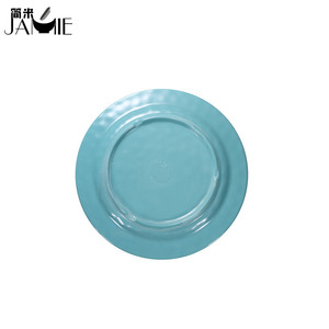 Plastic Outdoor Dishes Supplieranufacturers At Alibaba