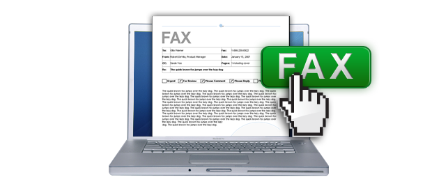 web to fax-Source quality web to fax from Global web to fax