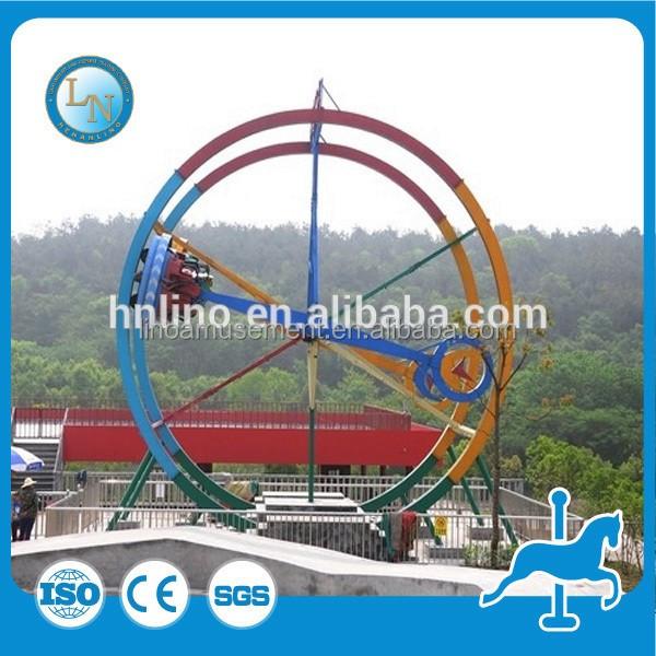 china parque de atracciones de para nios juegos para nios diversin noria anillo coche surtidor
