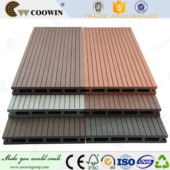 Coowin Wpc Top Grade Export Wpc Basketball Court With Pvc