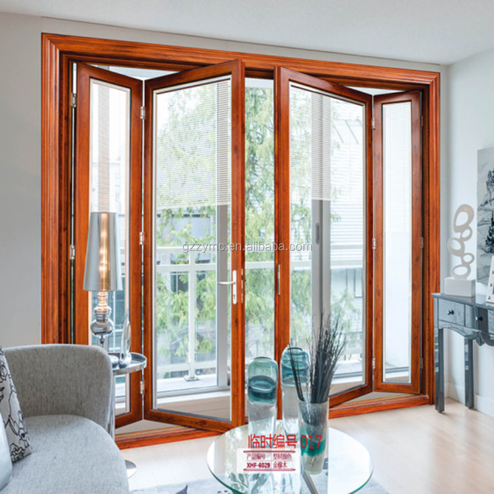 Used Windows And Doors Used Windows And Doors Suppliers and Manufacturers at Alibaba.com & Used Windows And Doors Used Windows And Doors Suppliers and ... pezcame.com