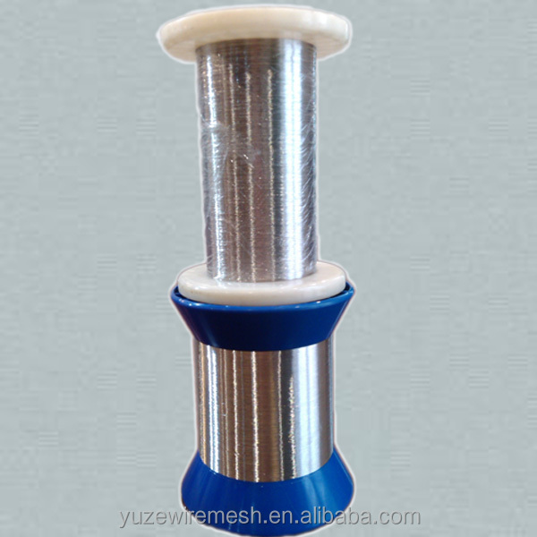 Tensile Strength Of Piano Wire, Tensile Strength Of Piano Wire ...