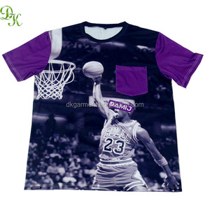 0381d060b Full Printed T Shirt, Full Printed T Shirt Suppliers and Manufacturers at  Alibaba.com