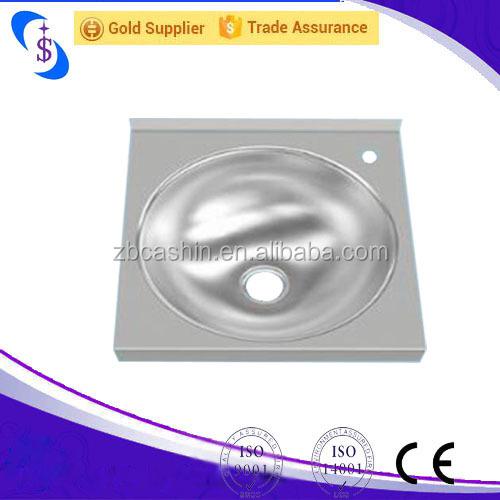 kitchen sink design kitchen sink design suppliers and manufacturers at alibabacom - Kitchen Sink Supplier