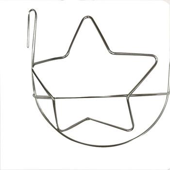 High Quality Wire Metal Bra,Wire Bra Frame For Samba Dance At ...