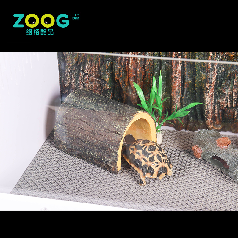 China Reptile Cage China Reptile Cage Manufacturers And Suppliers