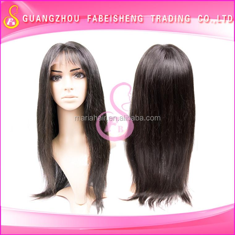 Bellami Hair Extensions Long Black Straightkinky Straight Human