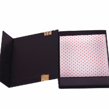 Custom Luxury Closure Folding Paper Flat Magnetic Box, Cheap Wholesale High Quality Small Gift Package Box