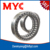 diamond detector cylindrical roller bearing china