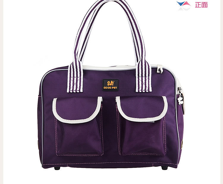 e6444320c1 Get Quotations · 2015 Dog Carrier Bags for Small Dogs Shoulder Bag Fashion  Casual Foldable Breathable Pet Bag for
