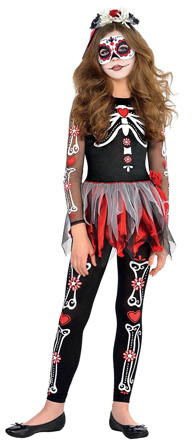 cheap book day costume, find book day costume deals on line at
