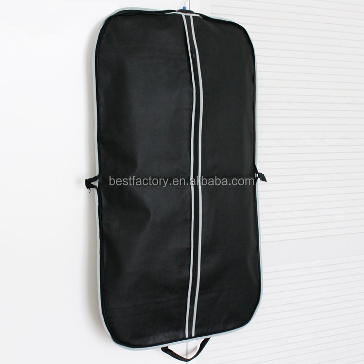 Garment Bag Sewing Pattern Garment Bag Sewing Pattern Suppliers And