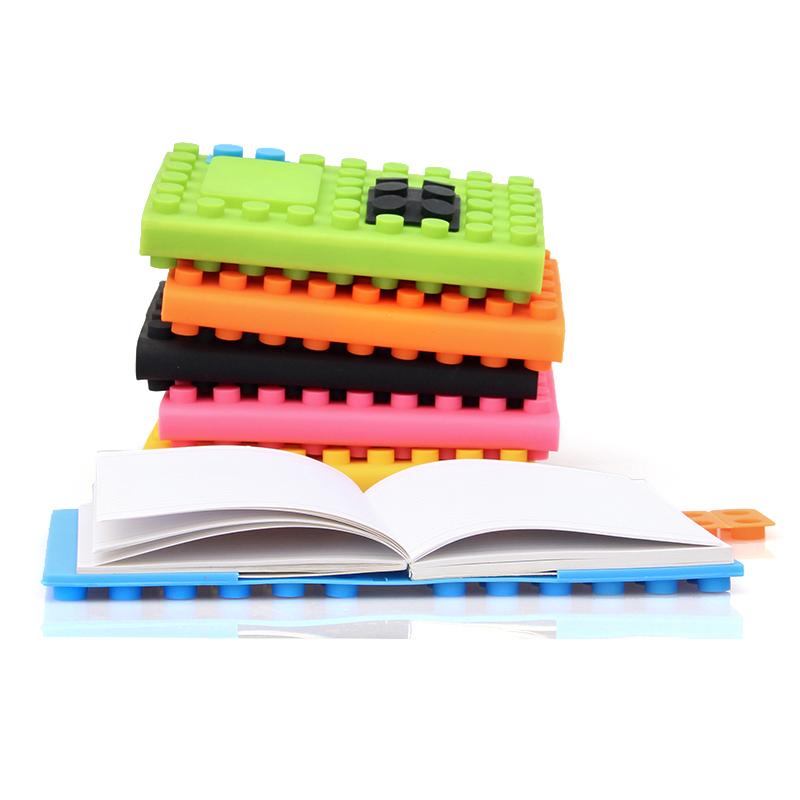 a6 nachfüllbare weiche Abdeckung Cuaderno Personalisierte ZusammensetzungCuaderno, Benutzerdefiniertes Logo-Tagebuch Cuaderno Printing Manufacturer