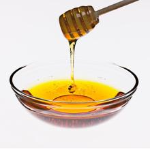 international food grade natural bee honey price for sale