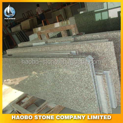 granite countertops lowes granite countertops lowes suppliers and at alibabacom