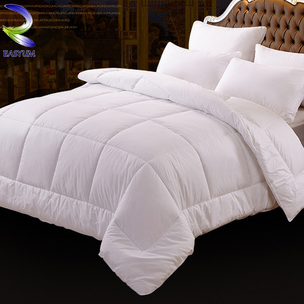 New style 100% cotton comforter