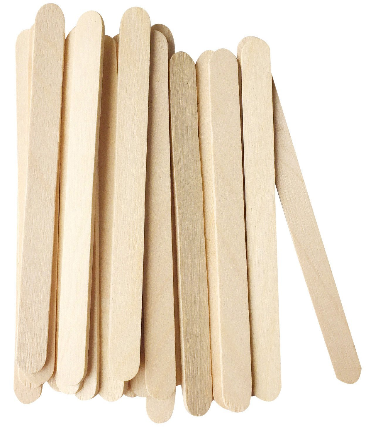 Cheap Cookie Pop Sticks Find Cookie Pop Sticks Deals On Line At