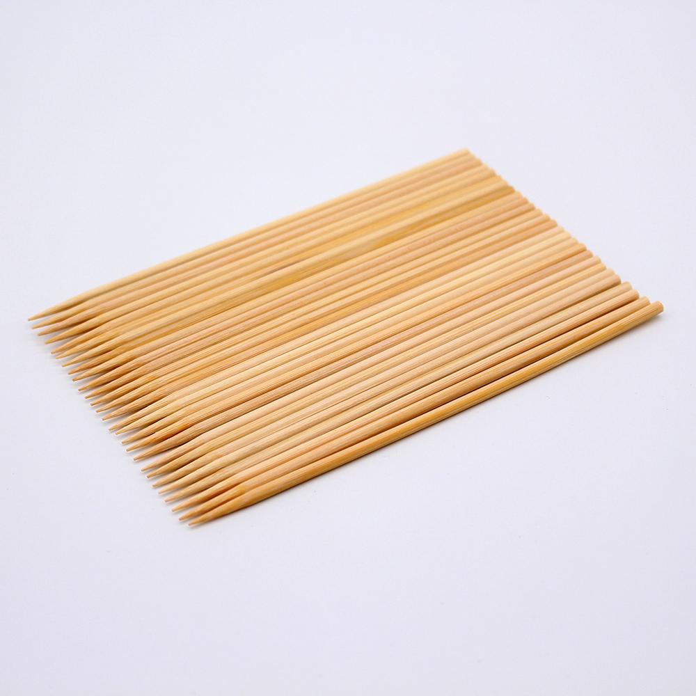 Bamboo Bbq Kites Satay Stick Bamboowooden Sticks For Food Buy Wooden Sticks For Foodbamboo Kites Stickbamboo Sticks Product On Alibabacom