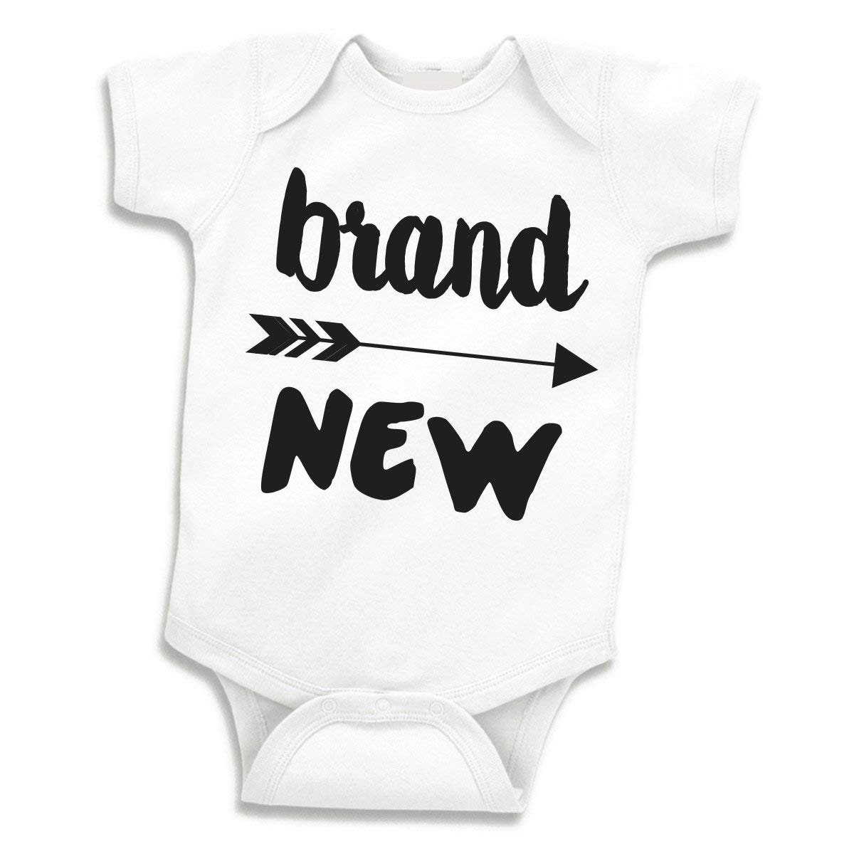 b7f5ab3e9732 Get Quotations · Baby Boy Clothes