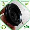 45 55 strong power double sided silicone rubber suction cups car sucker for cars camera PCB car window accessaries