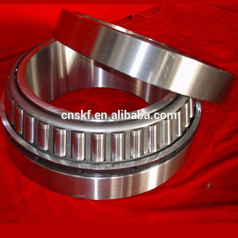 China Suppliers Auto Parts Inch Taper Roller Bearing Lm48548 ...