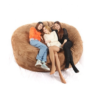 Ordinaire Bean Bag 8ft, Bean Bag 8ft Suppliers And Manufacturers At ...