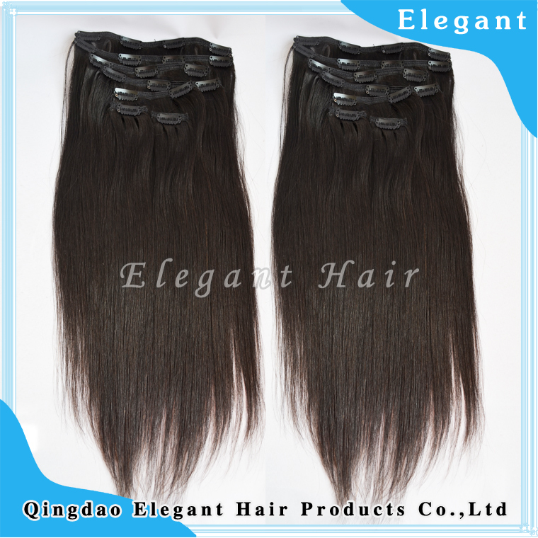 Half Head Hair Extensions Half Head Hair Extensions Suppliers And