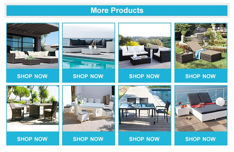 Fashion And Modern Lowcost Garden Furniture Penang