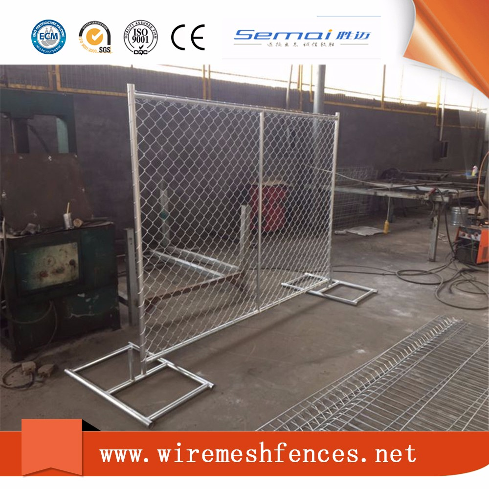 Temporary event fence temporary event fence suppliers and temporary event fence temporary event fence suppliers and manufacturers at alibaba baanklon Image collections