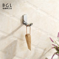buyer request chinese products online brass product silver color coat hook