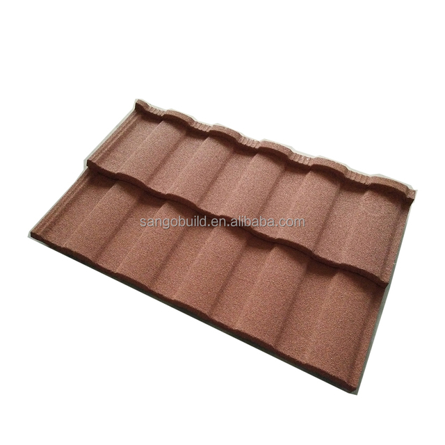 China Ceramic Tile Roofing Wholesale 🇨🇳 - Alibaba