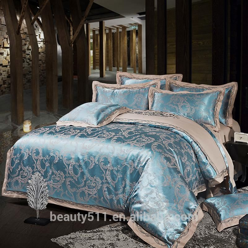 Incroyable 1000 Thread Count Sheets Wholesale, Count Sheet Suppliers   Alibaba