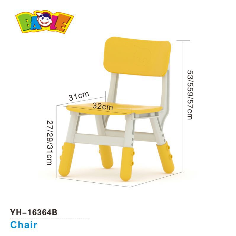 Injection Moulding Cheap Kids Dressing Activity Writing Table And Chair