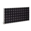 Manufacture supply solar power solar panels for home system