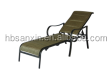 Stacking Chaise Lounge