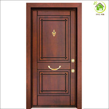 & Turkey Doors Turkey Doors Suppliers and Manufacturers at Alibaba.com Pezcame.Com