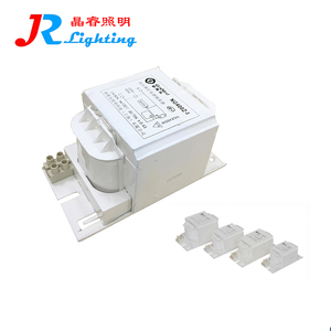 Stable Performance 400w 600w 1000w Electronic Ballast