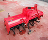 Alibaba wholesale good performance rotary tiller for tractor
